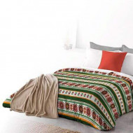 GLOBAL STORE - online shopping for home decoration textiles and fabrics