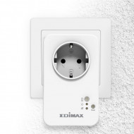 GLOBAL STORE - Global shopping - Sale of online products for home security. Sockets