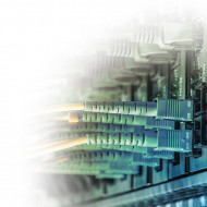 Global-shopping.eu - Information Technology | Computer networks and components