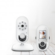 GLOBAL STORE - Global shopping - Sale of online products for home security. Small security cameras