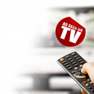 GLOBAL SHOPPING - Telesales | Seen on TV online shopping of products seen on global store tv
