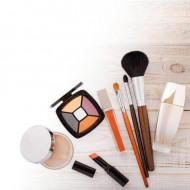 Global Store: Cosmetics, make-up, perfume and beauty products