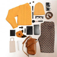 GLOBAL SHOPPING - online shopping - online store of clothing and accessories for fashion