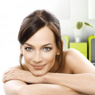 GLOBAL STORE - online shopping, online store of products for the health and beauty of your staff