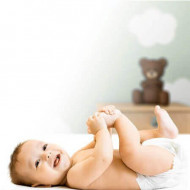 Global-shopping.eu - sale of material for babies and children