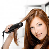 Global-shopping.eu - online sale of hair care products