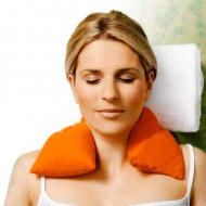 Global-shopping.eu - online sale of products for relaxation and beauty