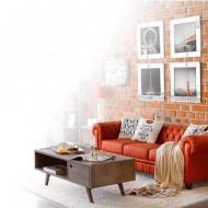 GLOBAL STORE - Global online shop of products and items for home furnishings