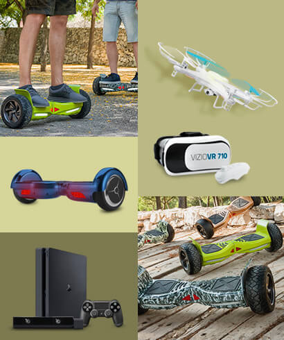 sale of articles for sport and relaxation and clothing and accessories for sports disciplines