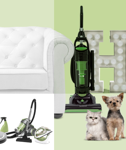 shop for the online sale of products for the home, kitchen, gourmet and gardening. Small appliances accessories for cooking